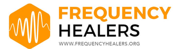 FREQUENCY HEALERS